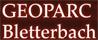 logo_bletterbach